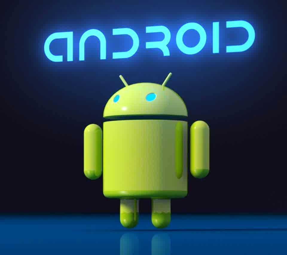 Urutan Versi Android OS dari yang Terendah Sampai ...